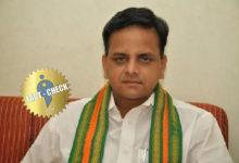 Photo of Did KT Raghavan say we will win 660 seats?