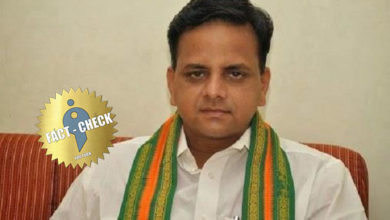 Photo of Did KT Raghavan say we will win 660 seats?