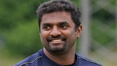 Photo of Did Muttiah Muralitharan support the Sinhala chauvinism? Detailed Article.